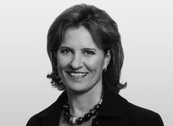 Andrea van der Merwe