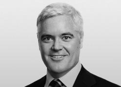 Stuart Waldon
