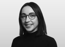 Victoria Triantafillou
