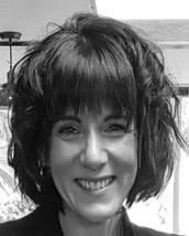 Amanda Parish